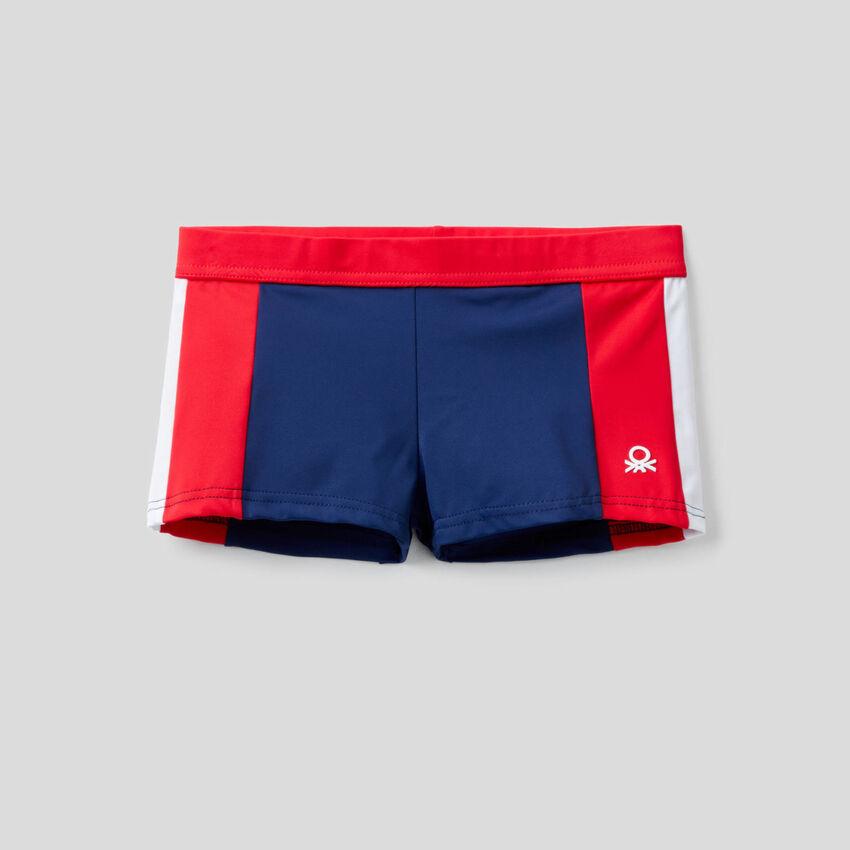 Boxershorts aus ECONYL®