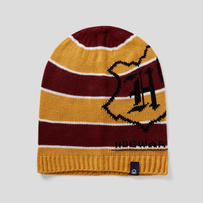 Harry Potter Gryffindor-Mütze