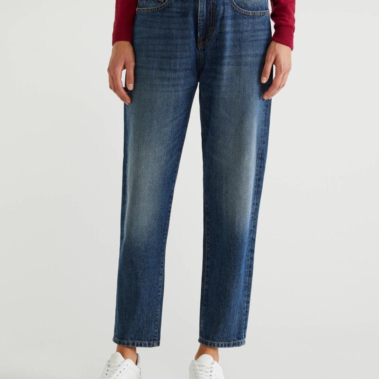 Boyfriend-Jeans Jeans
