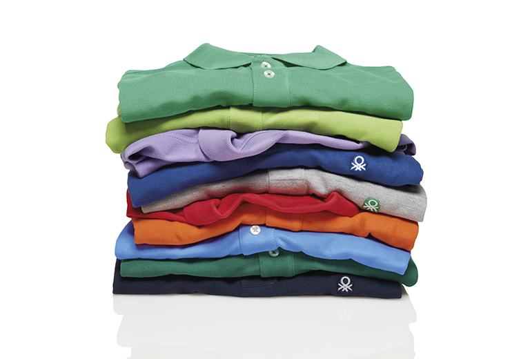 2e247dfb26 United Colors of Benetton - offizielle Webseite | Onlineshop